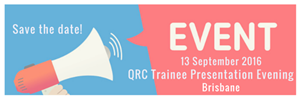 QRC-Presentation-Evening-Save-the-Date!.png